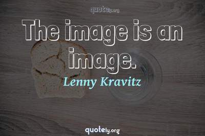 Photo Quote of The image is an image.