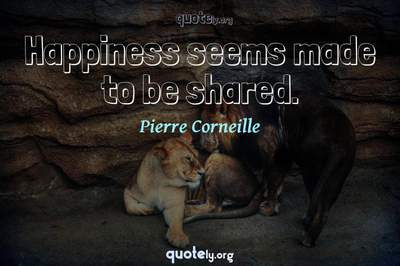 Photo Quote of Happiness seems made to be shared.