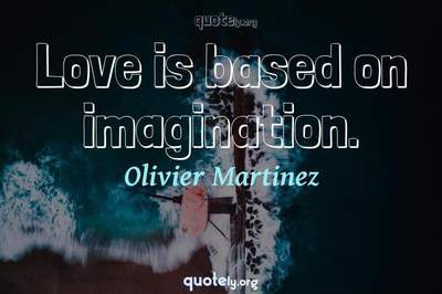 Photo Quote of Love is based on imagination.