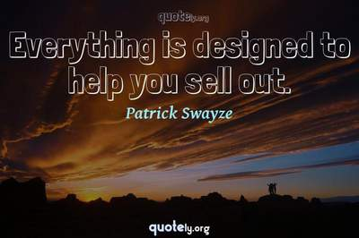 Photo Quote of Everything is designed to help you sell out.