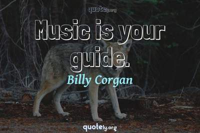 Photo Quote of Music is your guide.